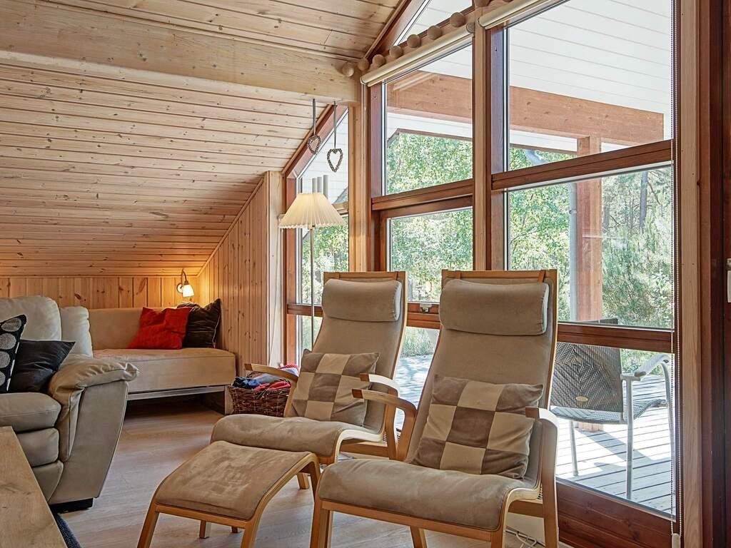 Zusatzbild Nr. 09 von Ferienhaus No. 28089 in Nexø