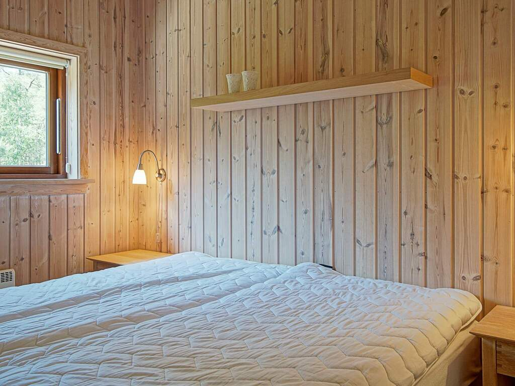 Zusatzbild Nr. 11 von Ferienhaus No. 28089 in Nexø
