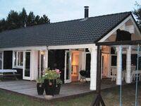 Ferienhaus No. 28191 in Væggerløse in Væggerløse - kleines Detailbild