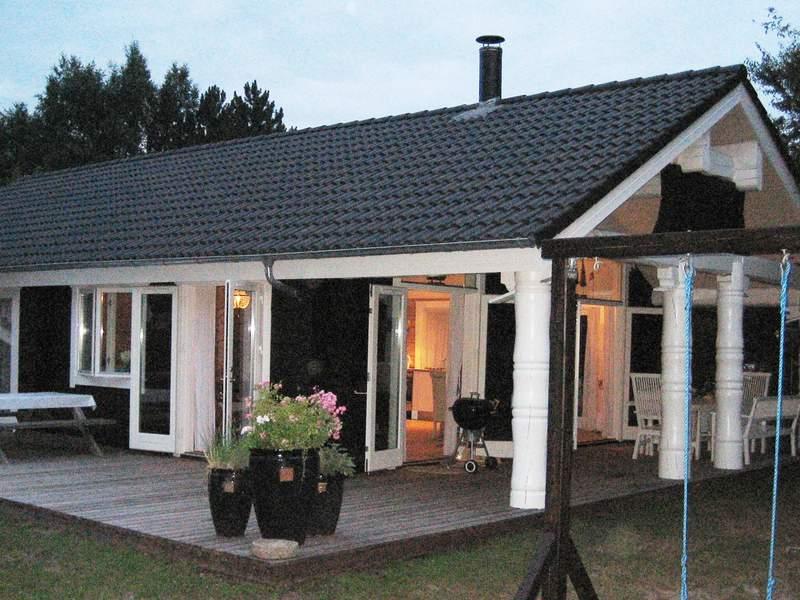 Detailbild von Ferienhaus No. 28191 in V�ggerl�se