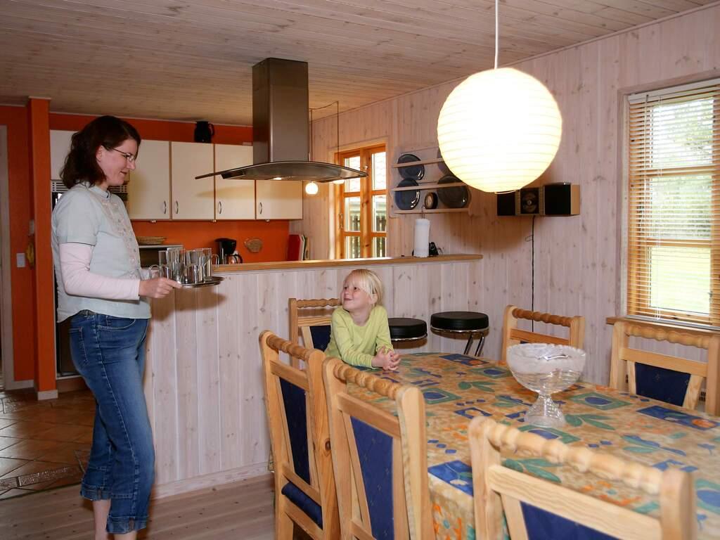Zusatzbild Nr. 01 von Ferienhaus No. 28215 in R�dby