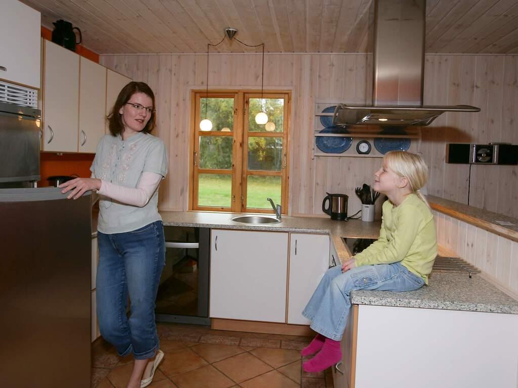 Zusatzbild Nr. 02 von Ferienhaus No. 28215 in R�dby