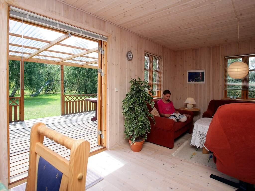 Zusatzbild Nr. 05 von Ferienhaus No. 28215 in R�dby