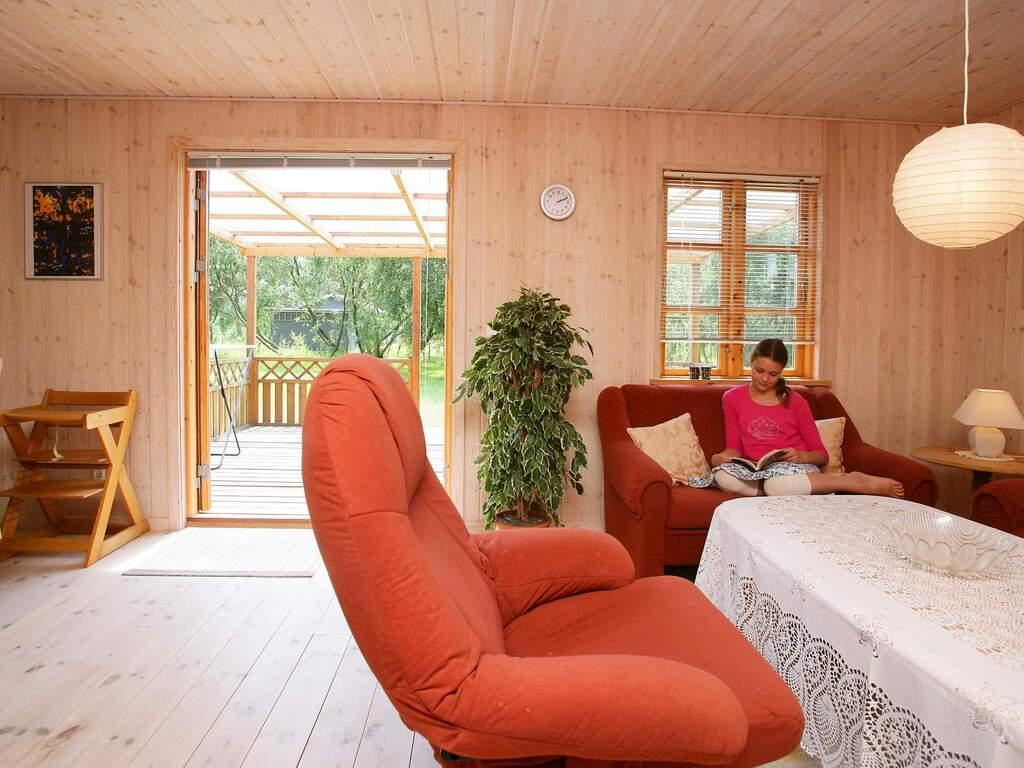 Zusatzbild Nr. 06 von Ferienhaus No. 28215 in R�dby