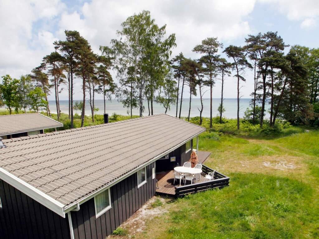 Detailbild von Ferienhaus No. 28249 in Nexø