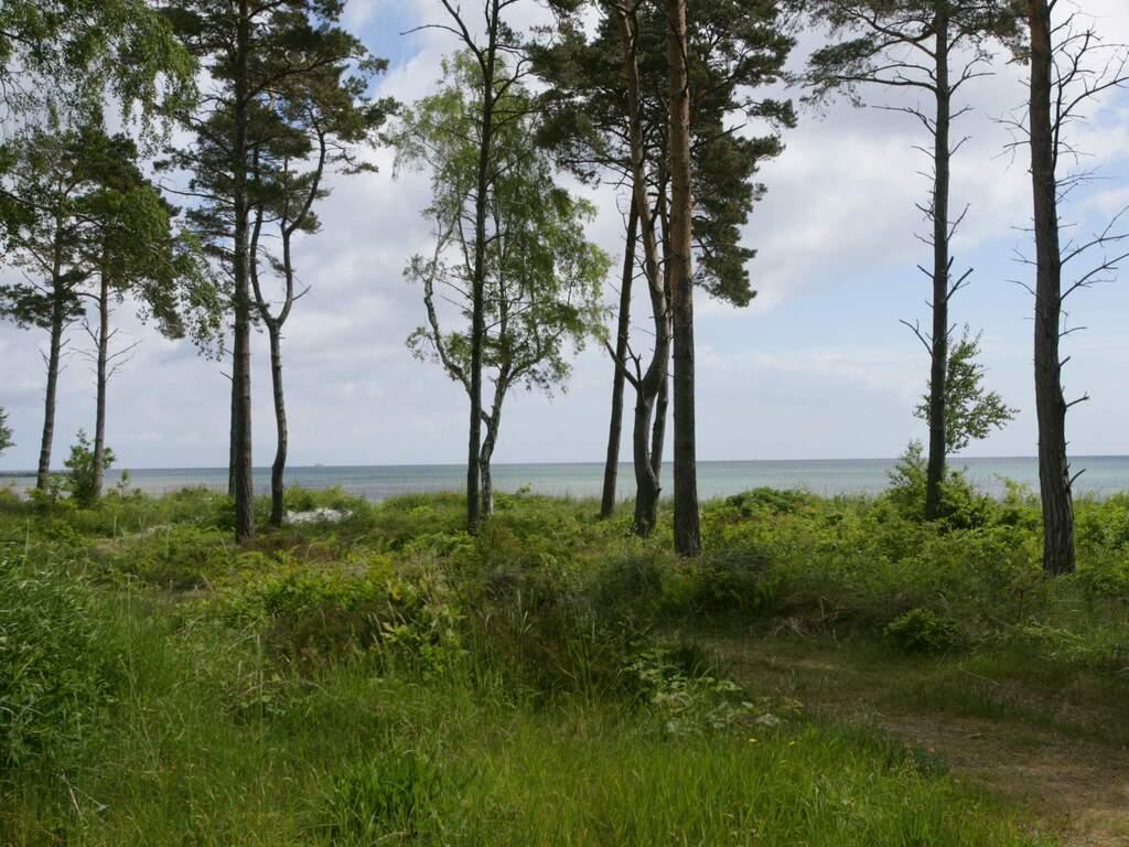 Umgebung von Ferienhaus No. 28249 in Nexø