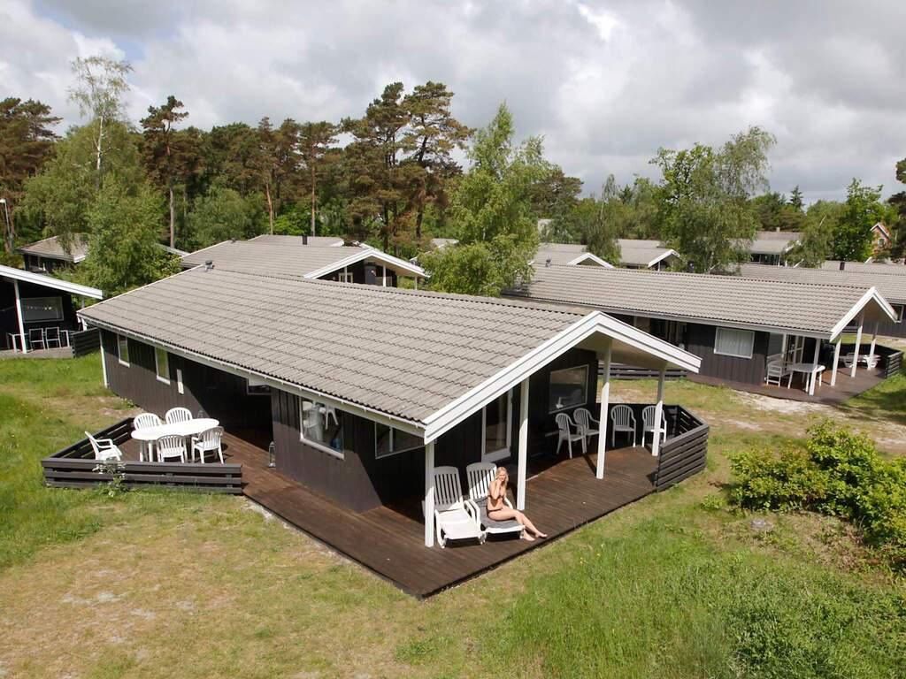 Zusatzbild Nr. 02 von Ferienhaus No. 28249 in Nexø