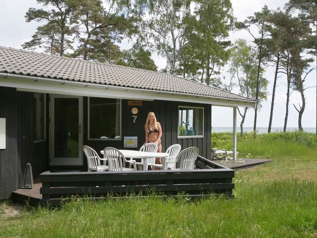 Zusatzbild Nr. 03 von Ferienhaus No. 28249 in Nexø