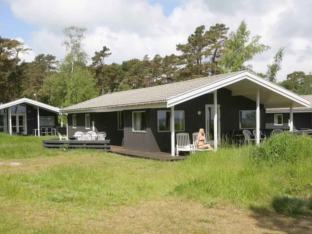 Zusatzbild Nr. 05 von Ferienhaus No. 28249 in Nexø