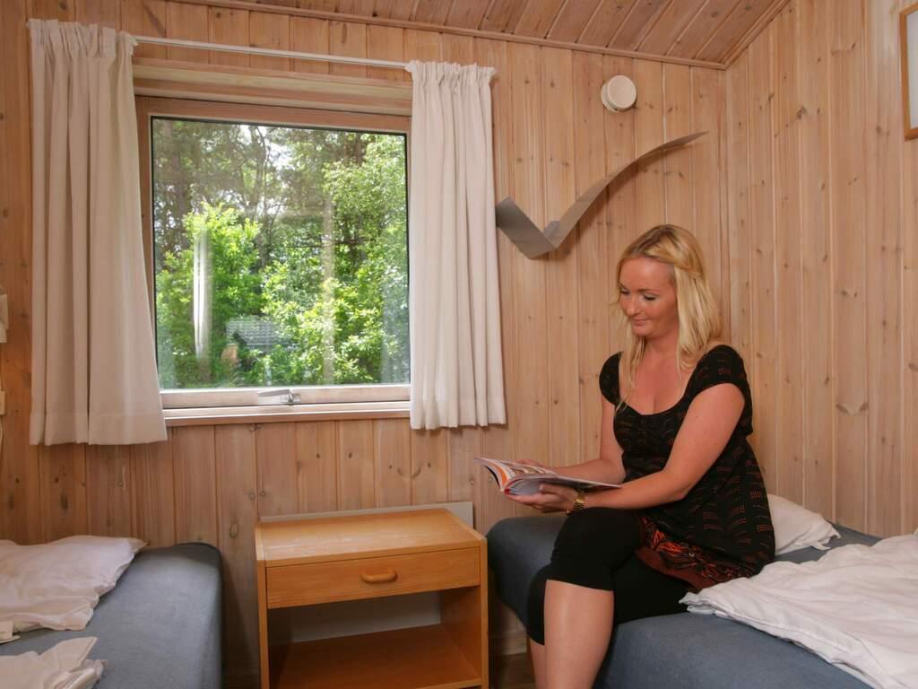 Zusatzbild Nr. 09 von Ferienhaus No. 28249 in Nexø