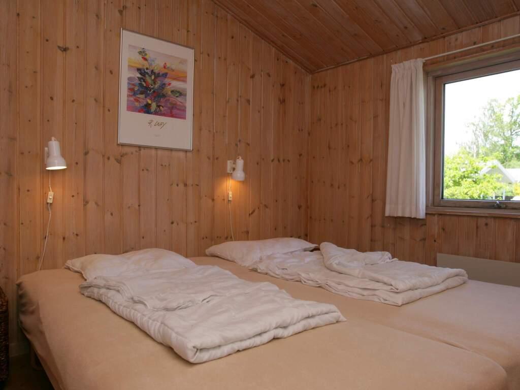 Zusatzbild Nr. 11 von Ferienhaus No. 28249 in Nexø