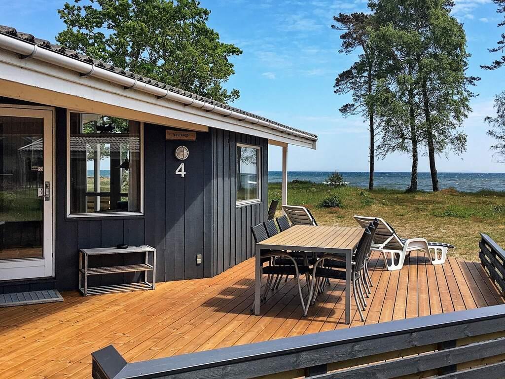 Detailbild von Ferienhaus No. 28306 in Nexø