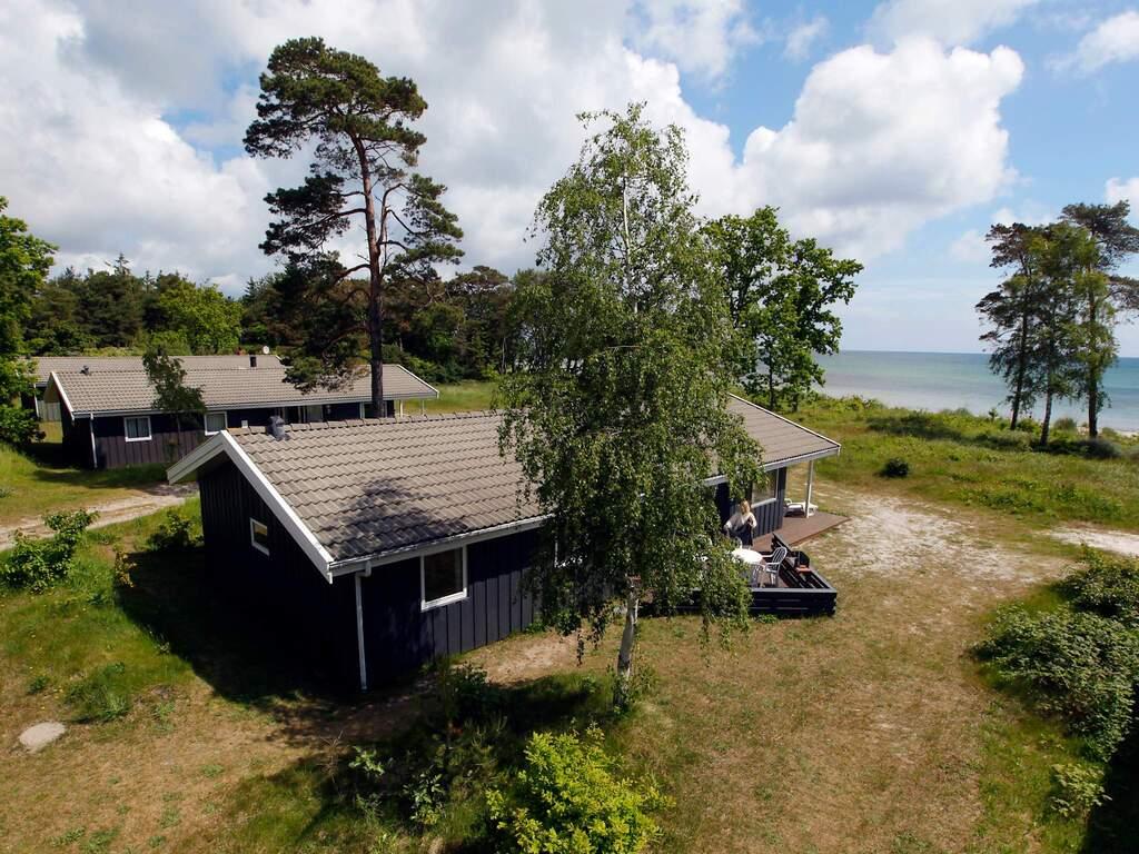 Umgebung von Ferienhaus No. 28306 in Nexø