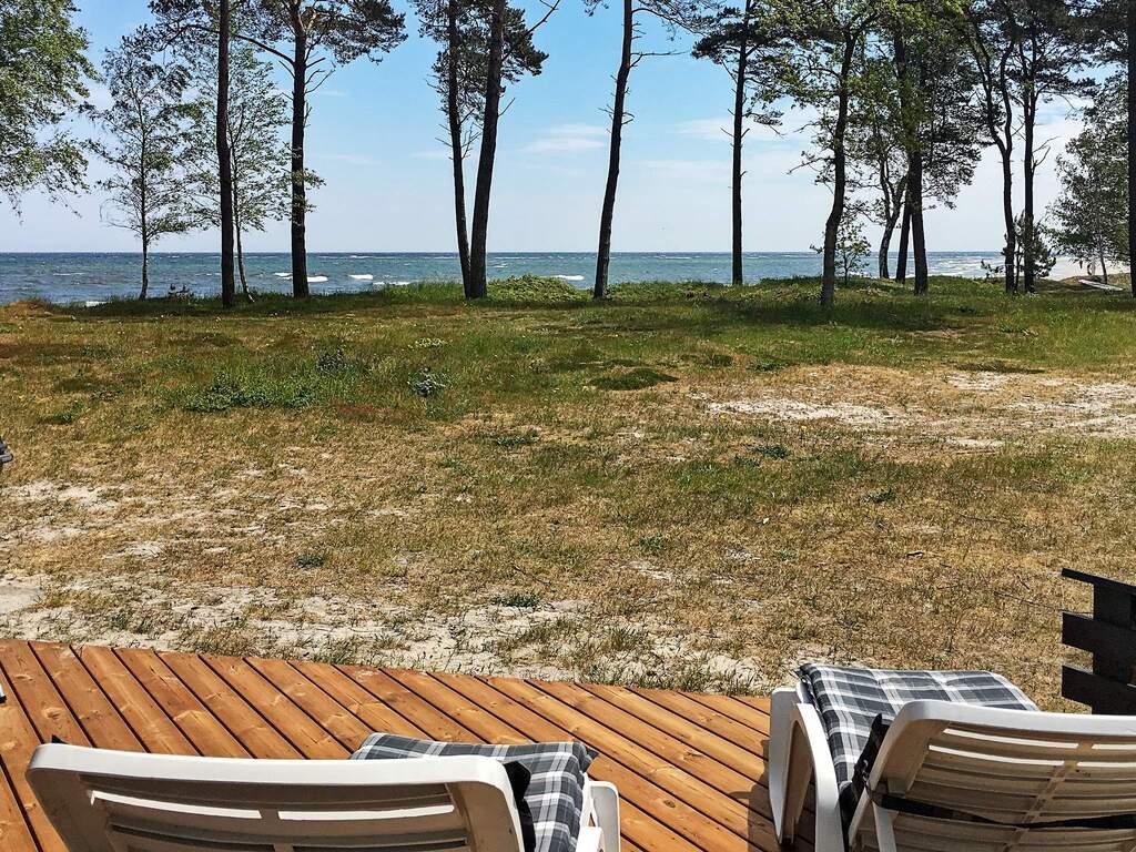 Zusatzbild Nr. 01 von Ferienhaus No. 28306 in Nexø