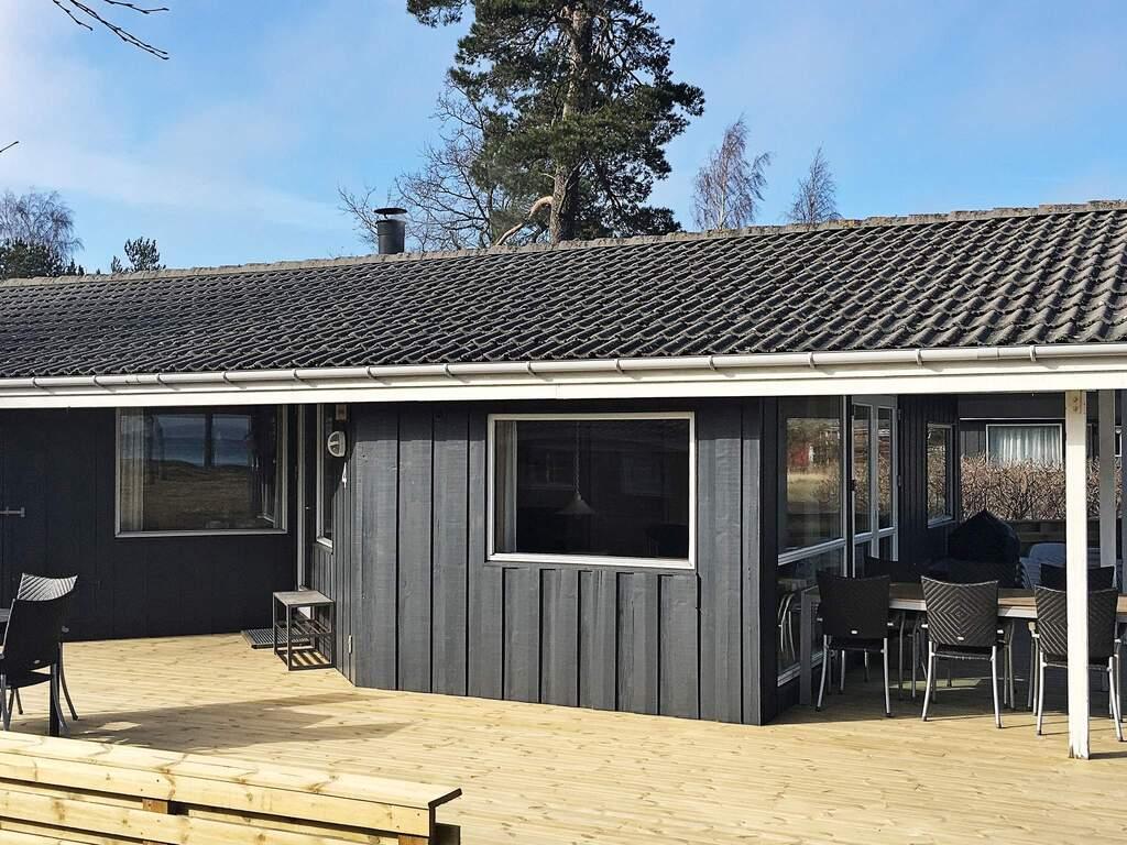 Zusatzbild Nr. 02 von Ferienhaus No. 28306 in Nexø
