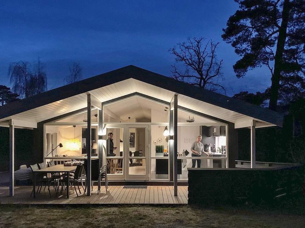 Zusatzbild Nr. 04 von Ferienhaus No. 28306 in Nexø