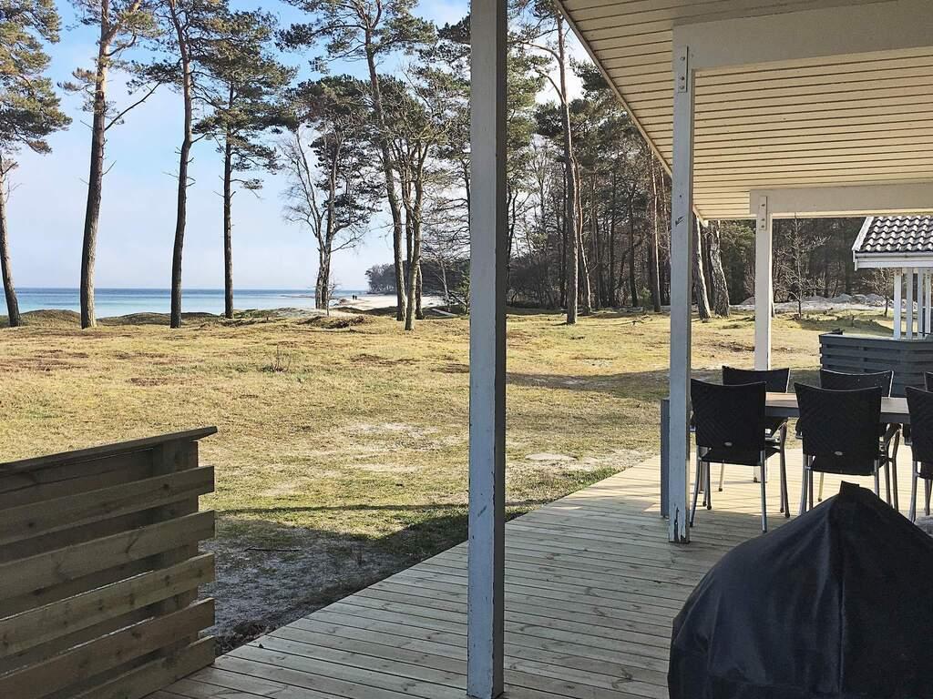 Zusatzbild Nr. 05 von Ferienhaus No. 28306 in Nexø