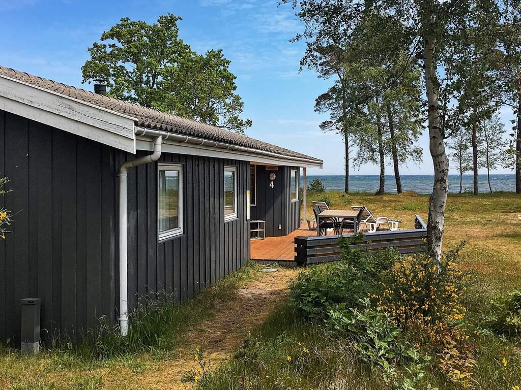 Zusatzbild Nr. 06 von Ferienhaus No. 28306 in Nexø