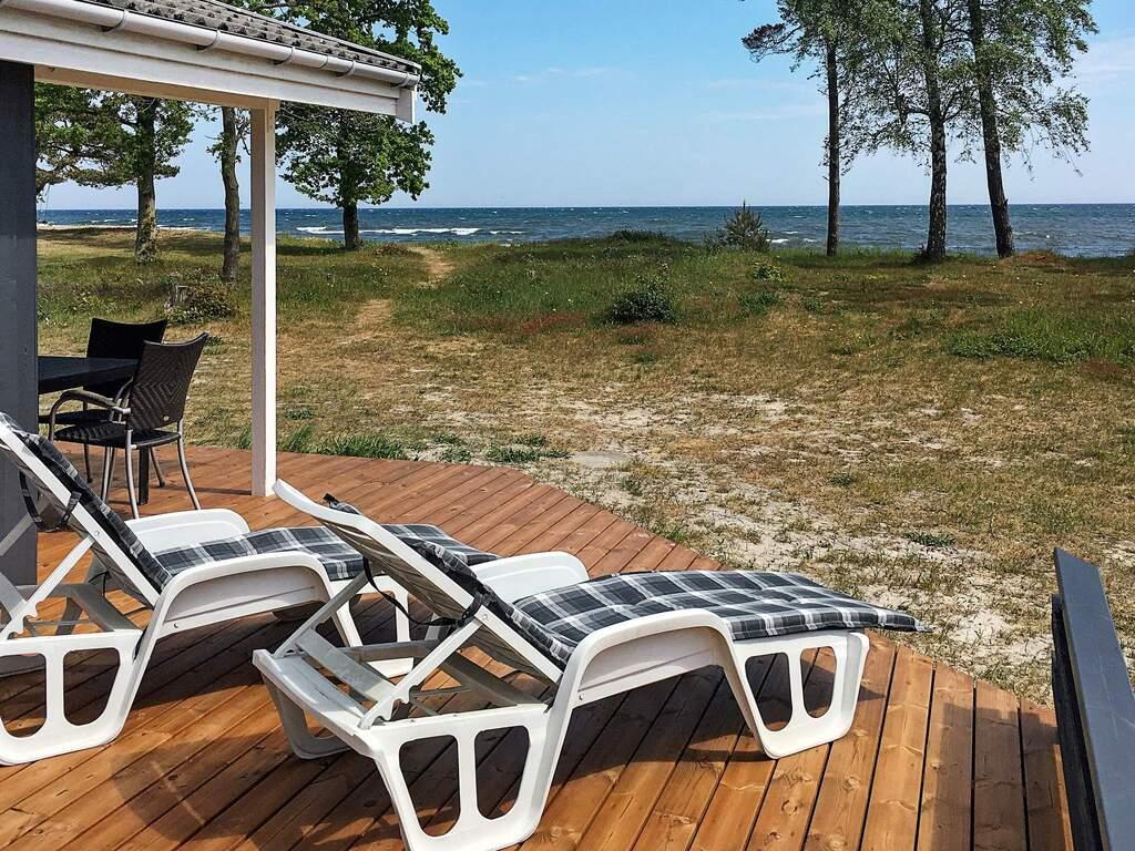 Zusatzbild Nr. 07 von Ferienhaus No. 28306 in Nexø