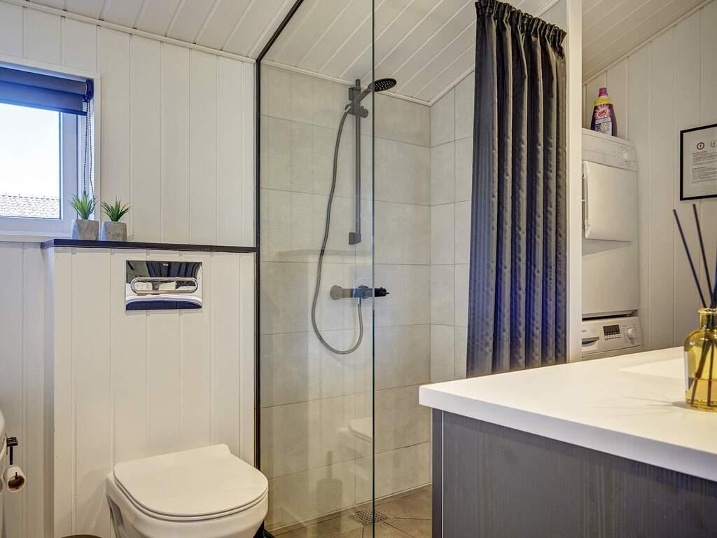 Zusatzbild Nr. 12 von Ferienhaus No. 28306 in Nexø