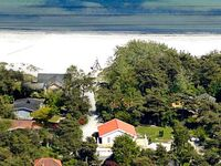 Ferienhaus in Nexø, Haus Nr. 28346 in Nexø - kleines Detailbild