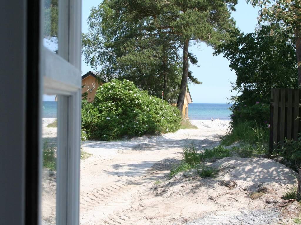 Umgebung von Ferienhaus No. 28346 in Nex�
