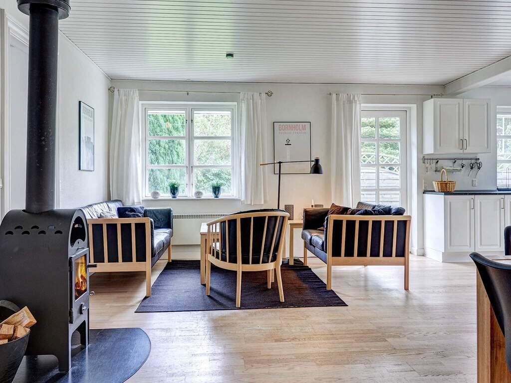Zusatzbild Nr. 04 von Ferienhaus No. 28346 in Nex�