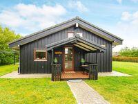 Ferienhaus No. 28359 in Tarm in Tarm - kleines Detailbild