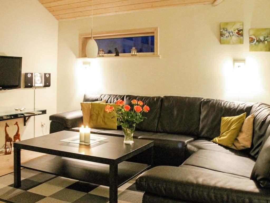 Zusatzbild Nr. 01 von Ferienhaus No. 28371 in Oksbøl