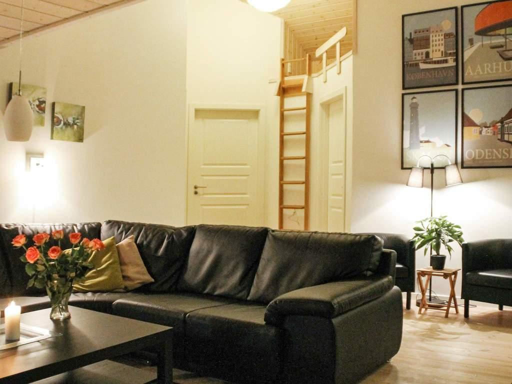 Zusatzbild Nr. 03 von Ferienhaus No. 28371 in Oksb�l