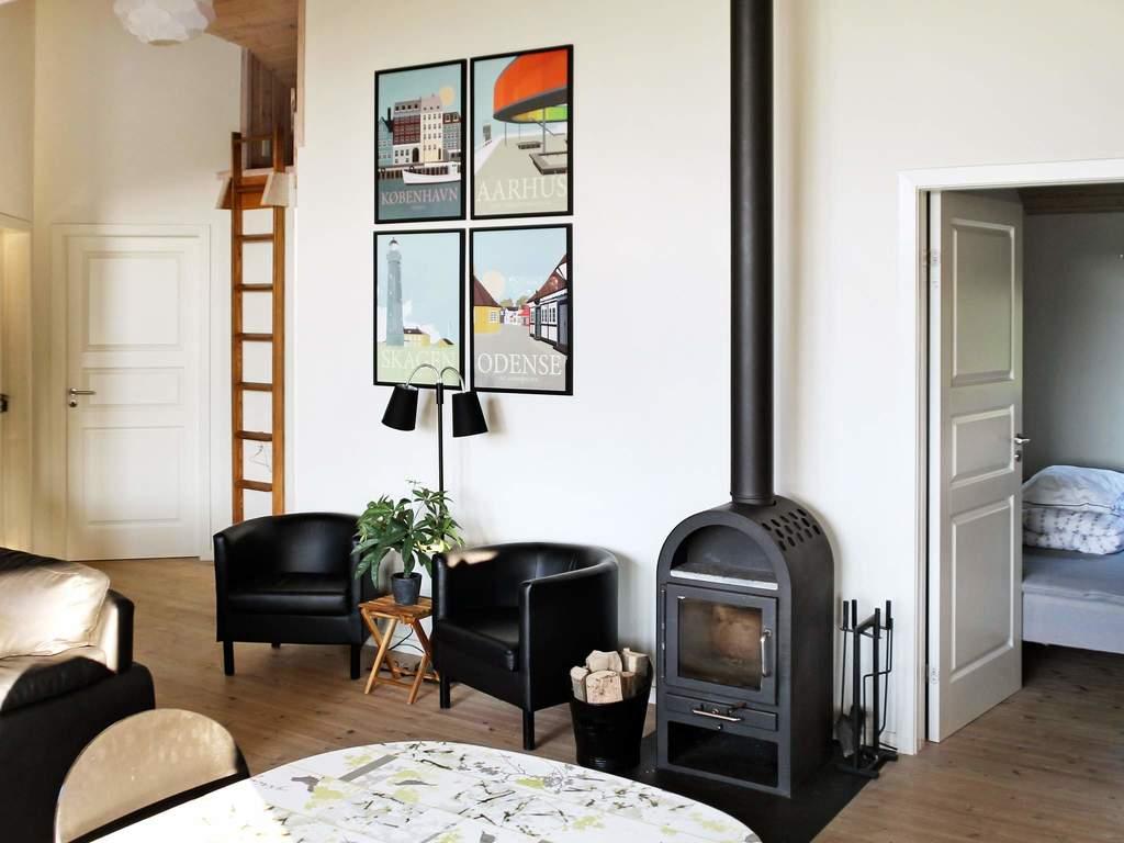 Zusatzbild Nr. 06 von Ferienhaus No. 28371 in Oksb�l