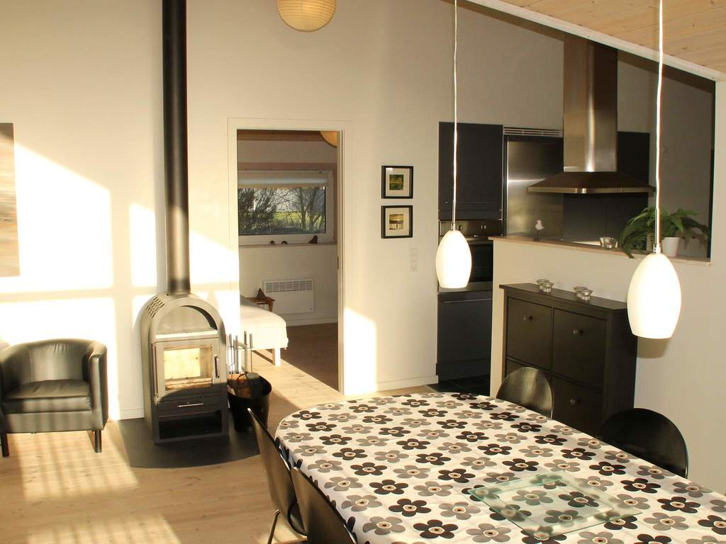 Zusatzbild Nr. 07 von Ferienhaus No. 28371 in Oksb�l