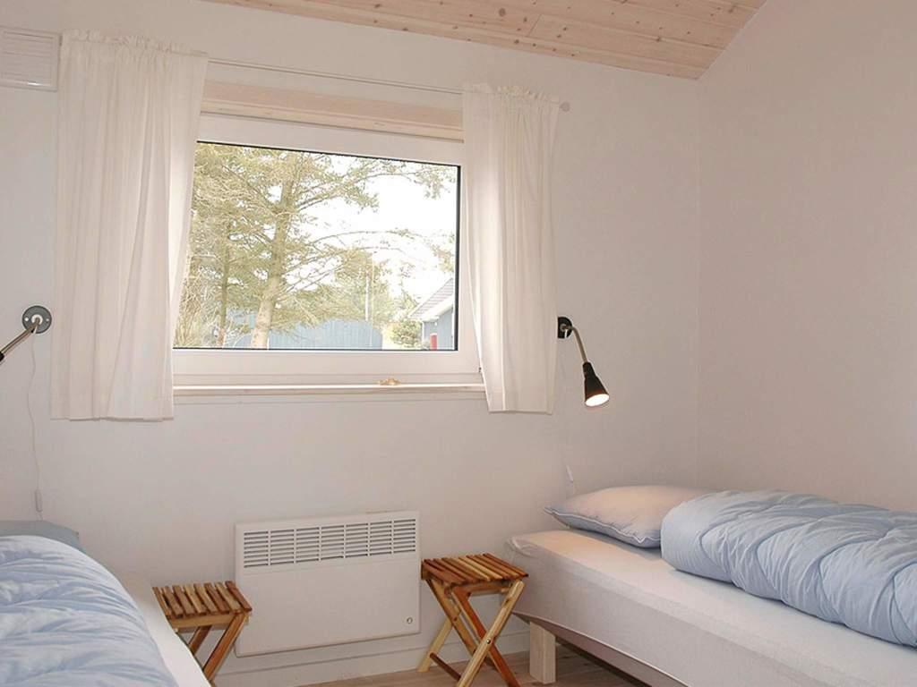 Zusatzbild Nr. 11 von Ferienhaus No. 28371 in Oksbøl