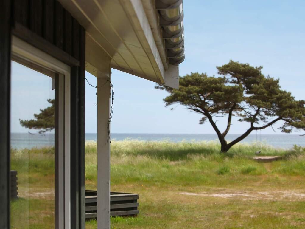 Umgebung von Ferienhaus No. 28378 in Nex�