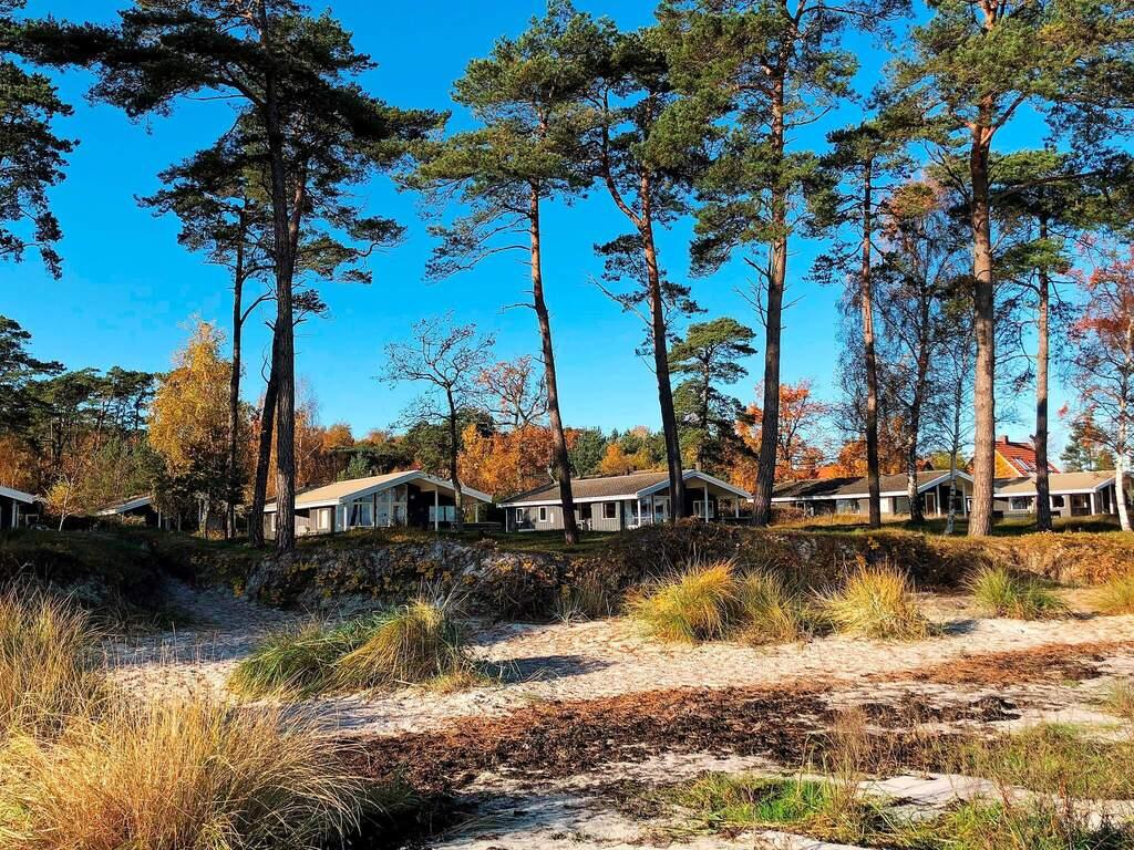 Zusatzbild Nr. 03 von Ferienhaus No. 28378 in Nexø