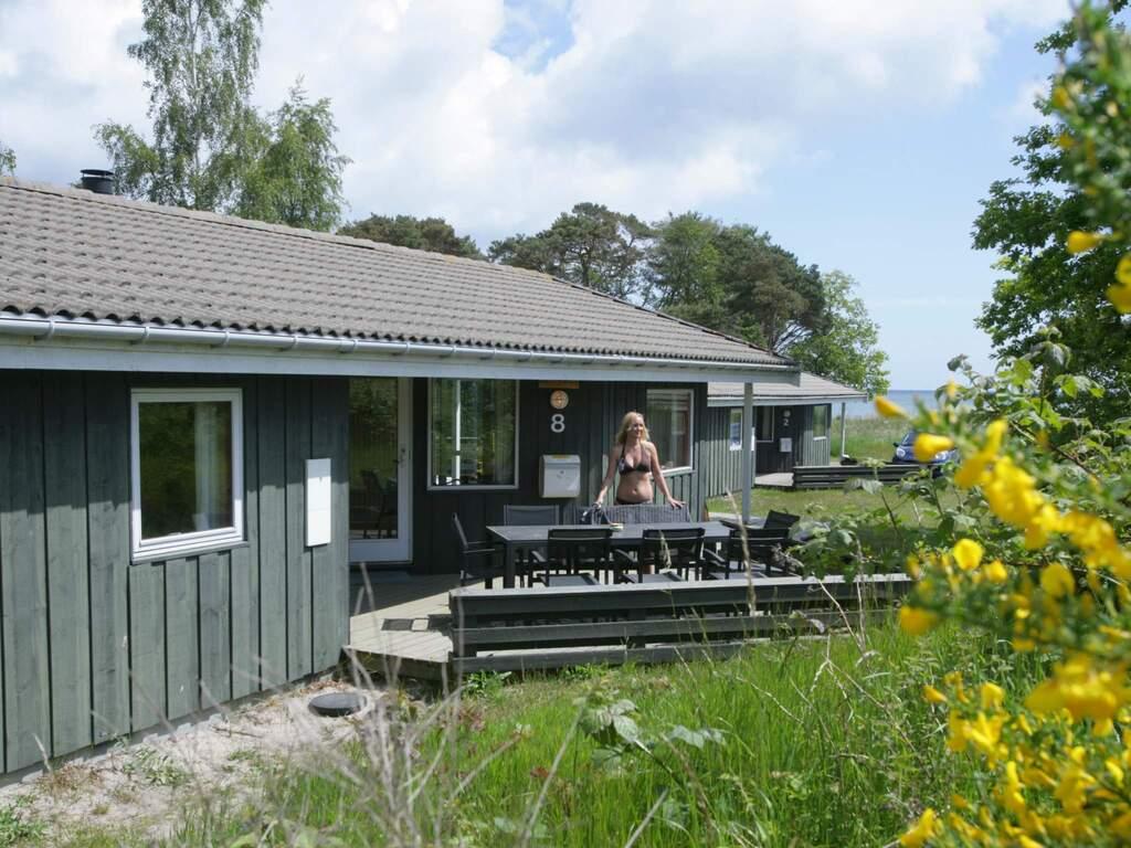 Zusatzbild Nr. 05 von Ferienhaus No. 28378 in Nexø
