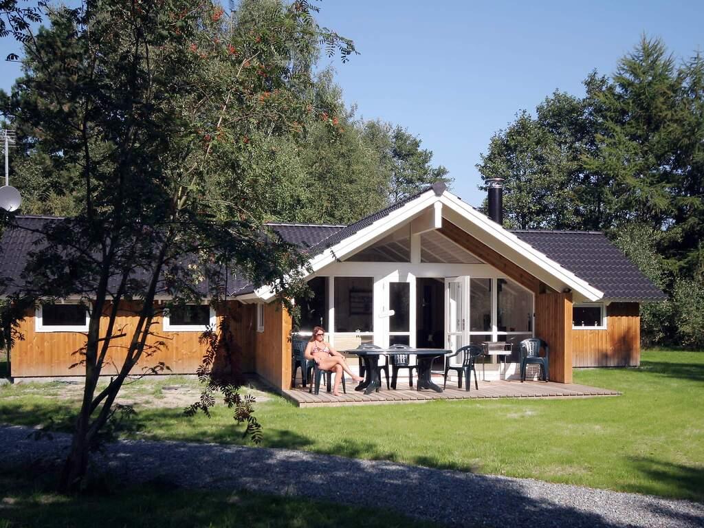 Detailbild von Ferienhaus No. 28473 in Væggerløse