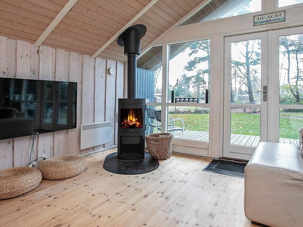 Zusatzbild Nr. 05 von Ferienhaus No. 28473 in Væggerløse