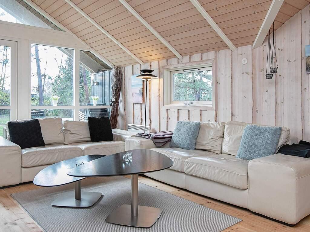 Zusatzbild Nr. 06 von Ferienhaus No. 28473 in Væggerløse