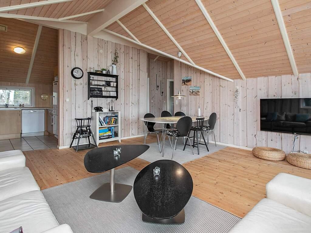 Zusatzbild Nr. 08 von Ferienhaus No. 28473 in Væggerløse
