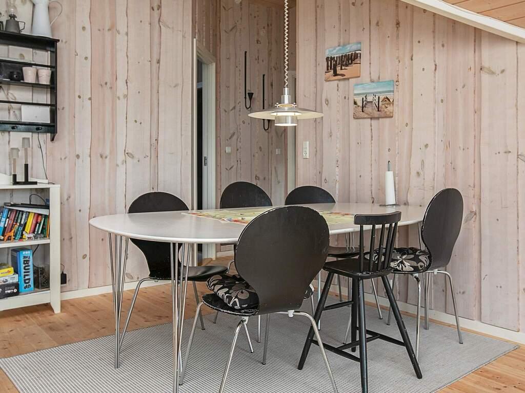Zusatzbild Nr. 09 von Ferienhaus No. 28473 in Væggerløse