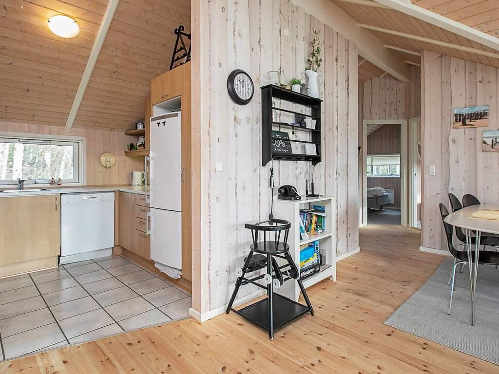 Zusatzbild Nr. 10 von Ferienhaus No. 28473 in Væggerløse