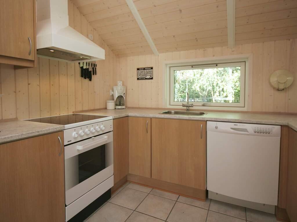 Zusatzbild Nr. 11 von Ferienhaus No. 28473 in Væggerløse