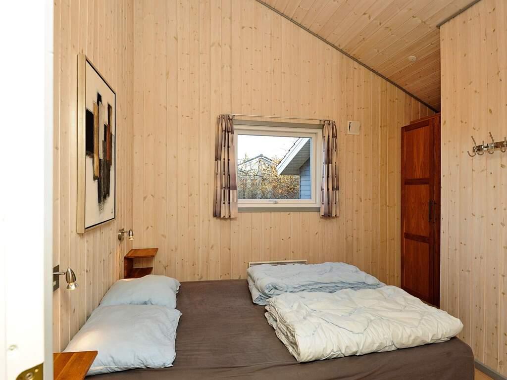 Zusatzbild Nr. 01 von Ferienhaus No. 28524 in Oksbøl