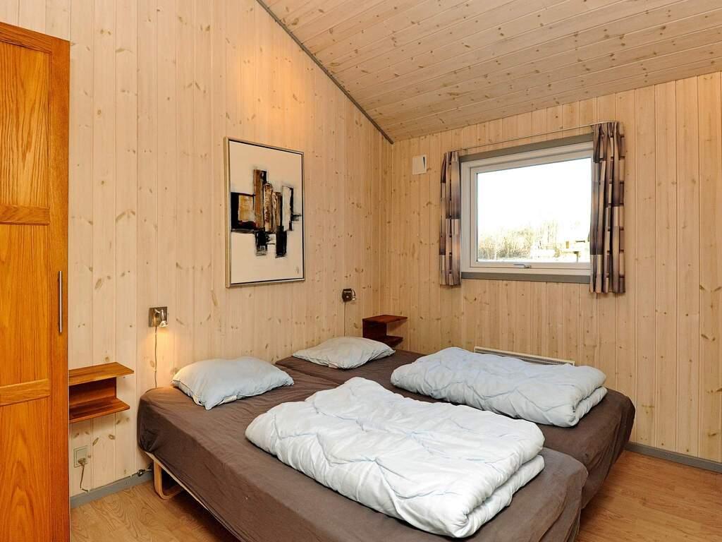 Zusatzbild Nr. 02 von Ferienhaus No. 28524 in Oksbøl