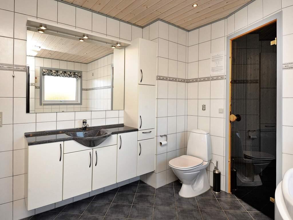 Zusatzbild Nr. 03 von Ferienhaus No. 28524 in Oksbøl