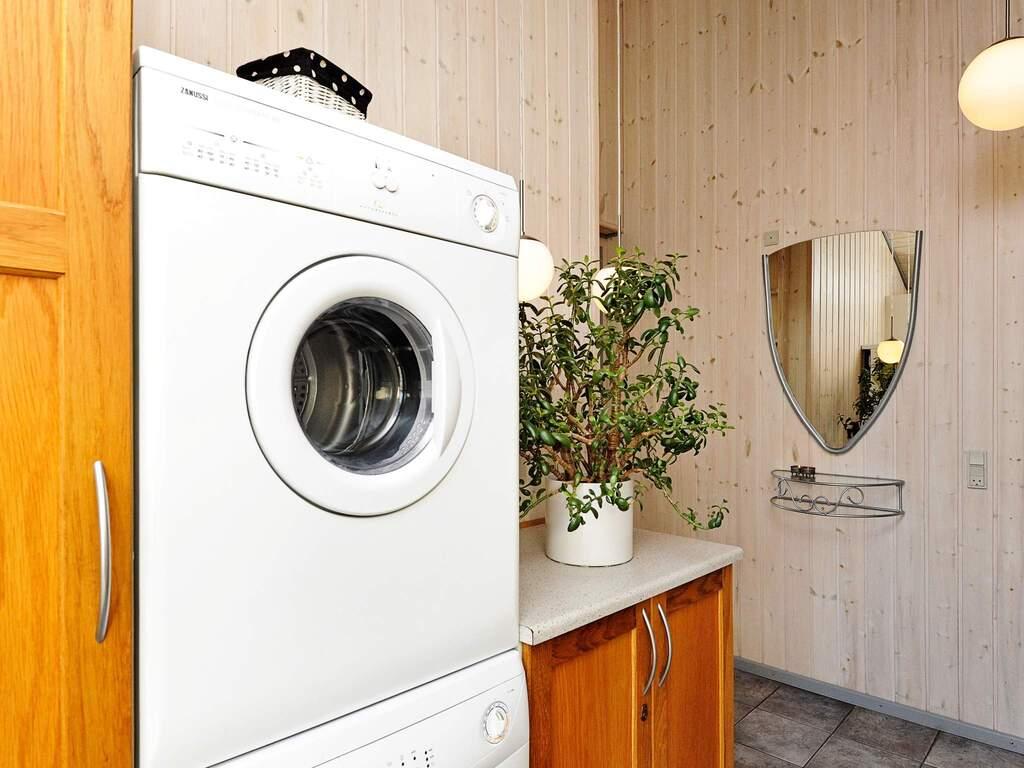 Zusatzbild Nr. 04 von Ferienhaus No. 28524 in Oksbøl