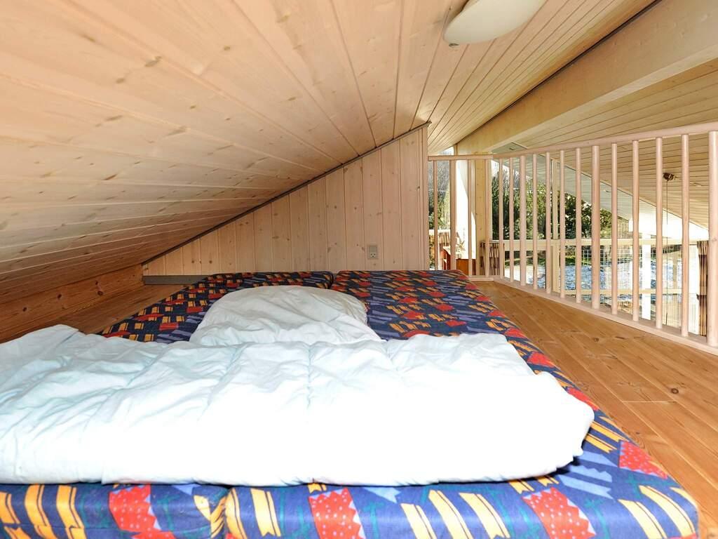 Zusatzbild Nr. 05 von Ferienhaus No. 28524 in Oksbøl