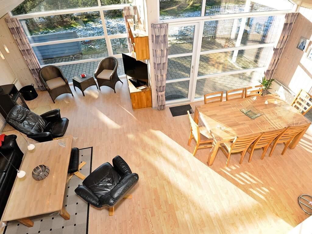 Zusatzbild Nr. 07 von Ferienhaus No. 28524 in Oksbøl