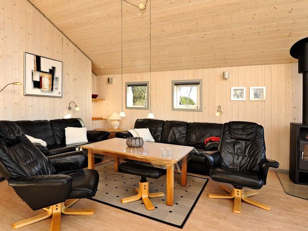 Zusatzbild Nr. 12 von Ferienhaus No. 28524 in Oksbøl